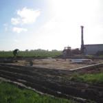 Bodenplatte2-large