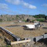 Bodenplatte3-large