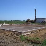 Bodenplatte4-large