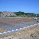 Bodenplatte5-large