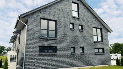 Holzhaus-Nord_Buero-Nuss-03