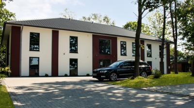 Holzhaus-Nord_Gaestehaus-Andrea-03