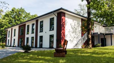 Holzhaus-Nord_Gaestehaus-Andrea-07
