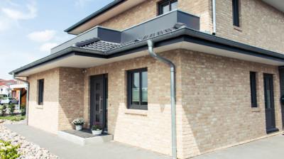 Holzhaus-Nord_Haus-Birgit-01