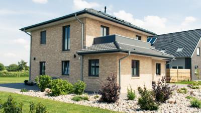 Holzhaus-Nord_Haus-Birgit-05
