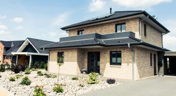 Holzhaus-Nord_Haus-Birgit-beitragsbild