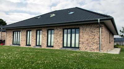 Holzhaus-Nord_Haus-Freya-01