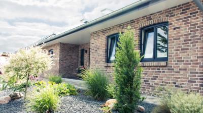 Holzhaus-Nord_Haus-Freya-02