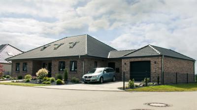 Holzhaus-Nord_Haus-Freya-03