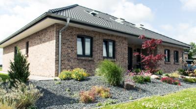 Holzhaus-Nord_Haus-Freya-04