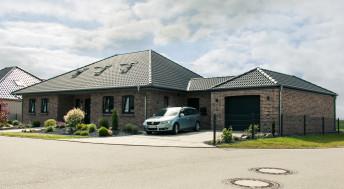Holzhaus-Nord_Haus-Freya-Beitragsbild