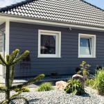 Holzhaus-Nord_Haus-Inka-01