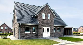 Holzhaus-Nord_Haus-Lena-Beitragsbild