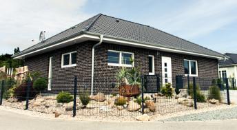 Holzhaus-Nord_Haus-Manuela-Beitragsbild
