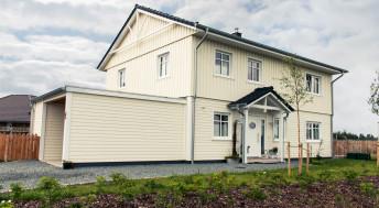 Holzhaus-Nord_Haus-Wiebke-Beitragsbild