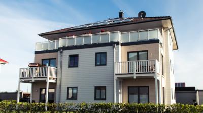 Holzhaus-Nord_Haus-Wohneinheit-03