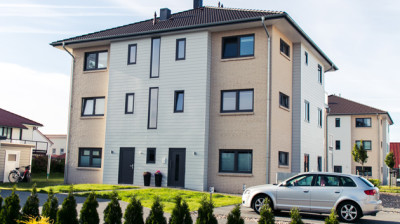 Holzhaus-Nord_Haus-Wohneinheit