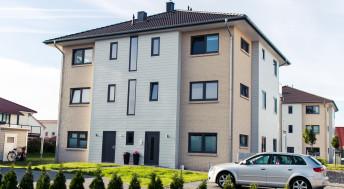 Holzhaus-Nord_Haus-Wohneinheit-beitragsbild