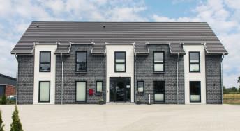 Holzhaus-Nord_buero-Nuss-Beitragsbild