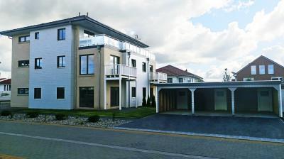 Kronenburg-02