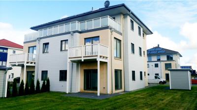 Kronenburg-03