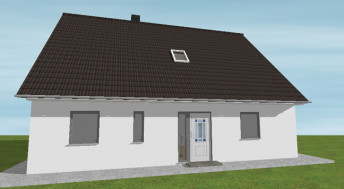 Haus Winnert - 0