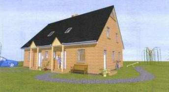 Haus Torsten - 0