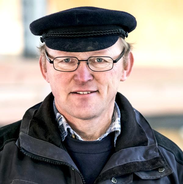 Jürgen Thiesen