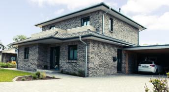 opitz-holzhaus-nord_Haus-Hanna-beitragsbild